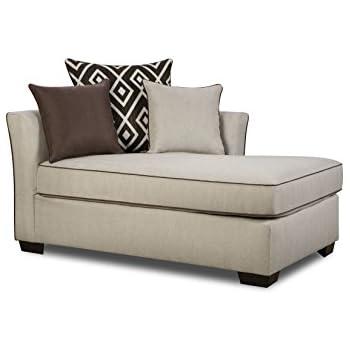 Amazon.com: Signature Design by Ashley 4960116 Westerwood ...