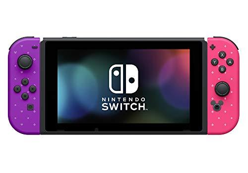 Nintendo Switch本体 ディズニー ツムツム フェスティバルセット