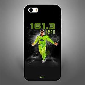 iPhone 5 Rawalpindi Express