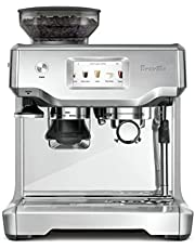 Breville The Barista Touch Espresso Machine
