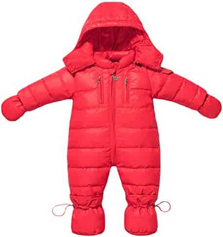 efb06b095 Shopping Snow Wear - Jackets   Coats - Clothing - Baby Boys - Baby ...