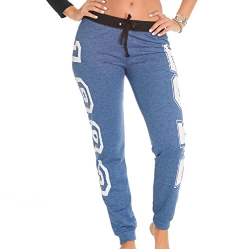 e172p-hd-l-coco-limon-joggers-for-women-french-terry-long-denim-large