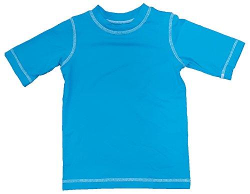 boys-ocean-pacific-true-cyan-blue-solid-rash-guard-shirt-x-large
