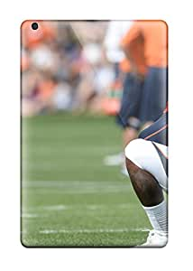Hot Quality AnnaSanders Case Cover With Von Miller Nice Appearance Compatible With Ipad Mini 3 7651017K48929406