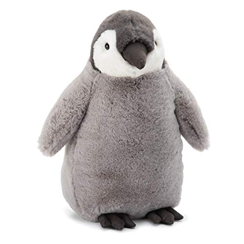 Jellycat Percy Penguin Stuffed Animal, Large, 16 inches ()