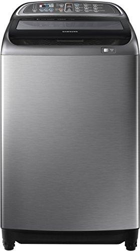 Samsung 11 kg Fully-Automatic  Washing Machine