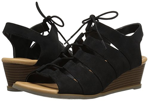 b4753cef976 Dr. Scholl s Women s Court Wedge Sandal - Choose SZ color