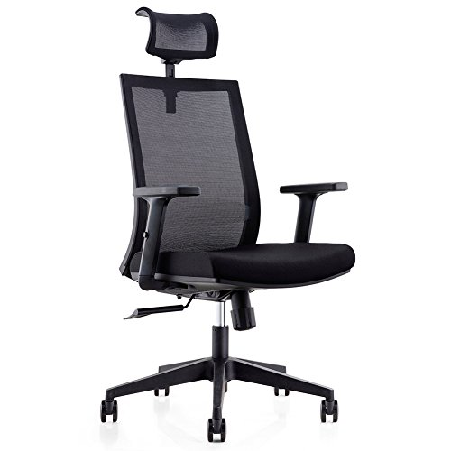 cmo-high-back-mesh-ergonomic-360-swivel-office-computer-chair-with-adjustable-headrest-and-flexible-