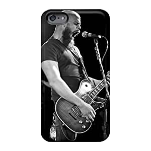 For Gnw2806vkee Asking Alexandria Band Protective Case Cover Skin/iphone 6plus Case Cover