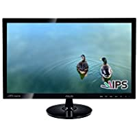 ASUS #VS229H-P 21.5 1920x1080 Full HD LED
