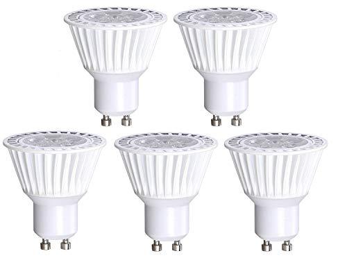 Gu10 C Light Bulb Led