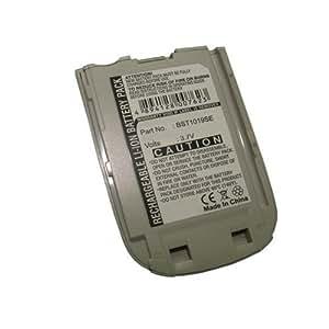 Unipower F0266