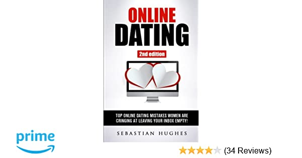 rating online dating sites