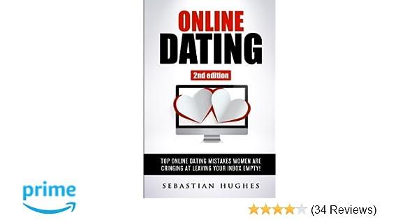 best online dating over 35
