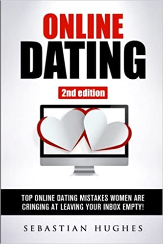 Online dating pictures advice on relationships