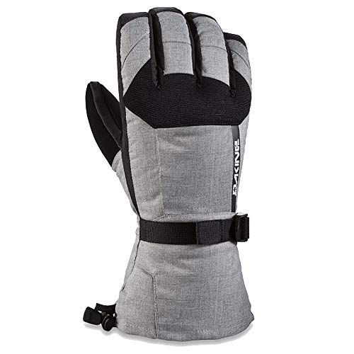 DAKINE Scout Glove (L - Stone)