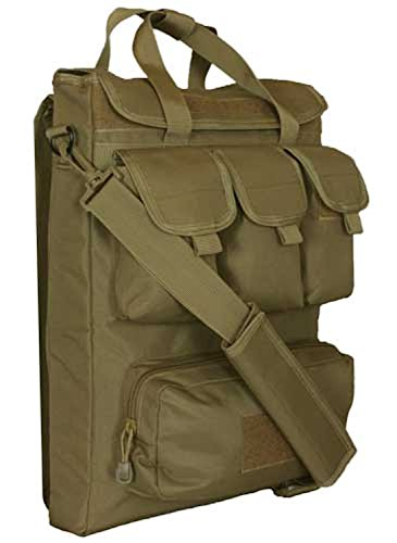 Fox Outdoor Products 56-5187 Tactical-and-Duty-Equipment Coyote,