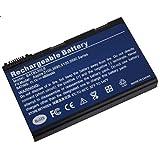 Laptop Battery For Laptop Battery For Acer 50l6 3100 3690 5100 5610 5680 Tm2490 50l6 3100 3690 5100 5610 5680 Tm2490