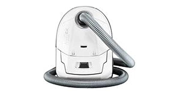 Nilfisk aspirador coupe neo power 107413457: Amazon.es: Electrónica