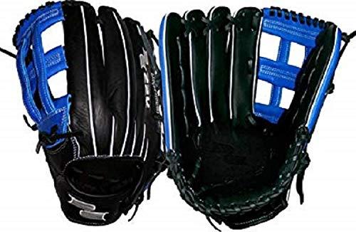 SSK Edge Pro Series 12.75'' Baseball Glove -  Left Hand Throw by SSK