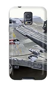 Hot Tpye Star Wars YY-ONE For Galaxy S5