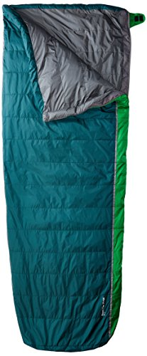 Mountain Hardwear Unisex Down Flip 35 50 Sleeping Bag