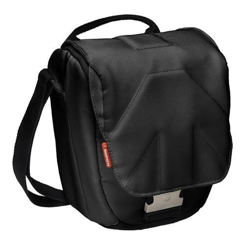 manfrotto-mb-sh-4bb-solo-iv-holster-black