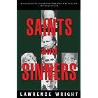 Saints and Sinners: Walker Railey, Jimmy Swaggart, Madalyn Murray O'Hair, Anton LaVey, Will Campbell , Matthew Fox
