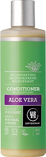 urtekram-organic-aloe-vera-conditioner-normal-hair-250ml-2-pack