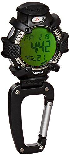 dakota-watch-company-electronic-compass-clip-watch-alarm-stopwatch