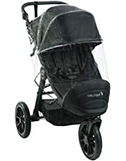 Baby Jogger Weather Single Pushchair Rain Cover