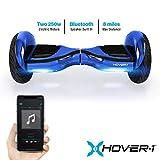Hover-1 Titan Electric Self-Balancing Hoverboard