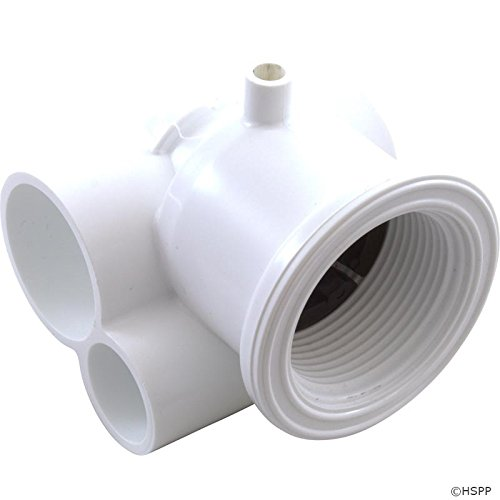 Wall Fitting Micro Jet (Pentair 47470400 0.5