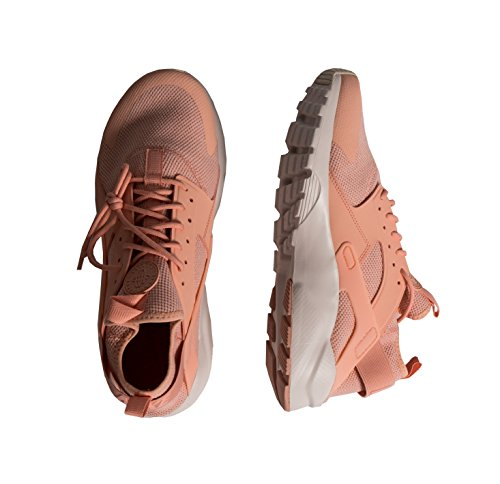 Nike Scarpe Air Br Ultra Huarache Run 7Fx7wrdq