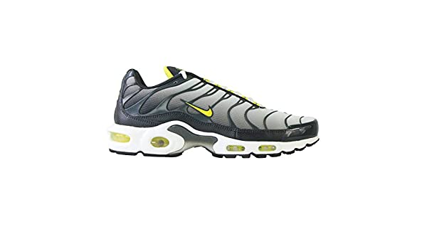 Nike Air Rate Shoes user reviews : 0 out of 5 0 reviews