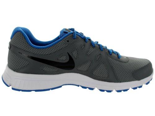 Nike Revolution 2Laufschuhe