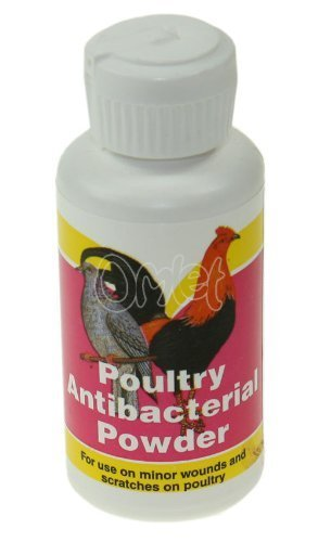 poultry-antibacterial-powder-20g