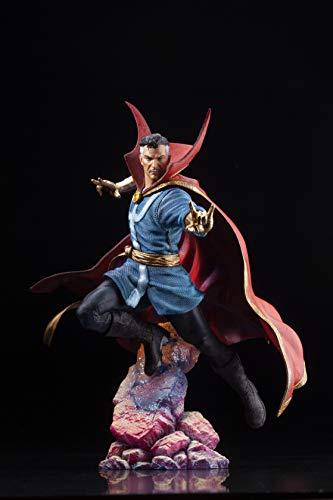 Marvel Doctor Strange Artfx Premier Statue