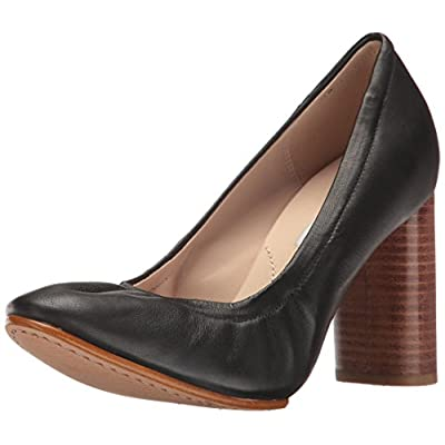 Clarks Women's Grace Eva Pump