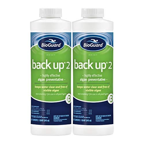 (BioGuard Back Up 2 (1 qt) (2))