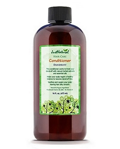 dandruff-conditioner-best-conditioner-for-flake-less-hair-gentle-refreshing-and-non-medicated