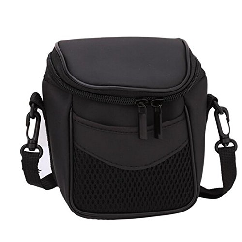 padek-digital-camera-carrying-bag-handycam-camcorder-hdr-dslr-ildc-professional-camera-bag
