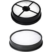Casa Vacuums Hoover WindTunnel Air Bagless Upright Filter Kit, part nos. 303903001 & 303902001 fits UH70400 & UH70405 Models