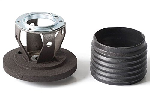 Momo 2401 Steering Wheel Adapter