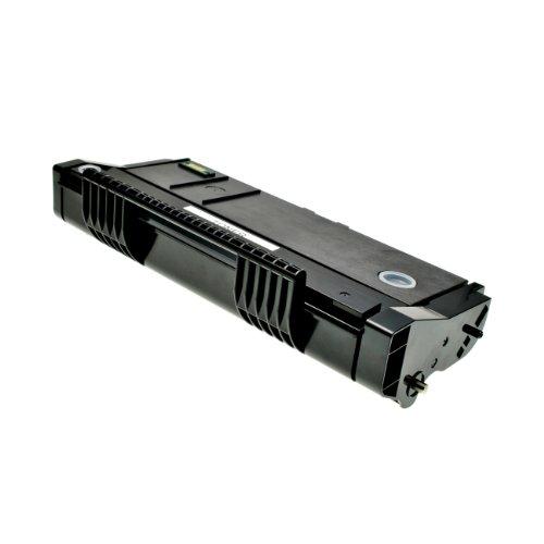 Toner für Ricoh SP 112 Laserdrucker SP 112SU Aficio SP 100 e, Schwarz, 2.000 Seiten