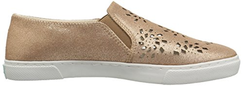 Rose Gold Jack Women's Rogers Sneaker Violet wAFHCq