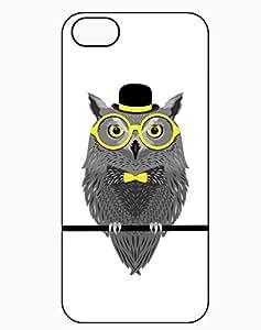 Amazon.com: Vintage Owl Retro Owl Cute cartoon magic