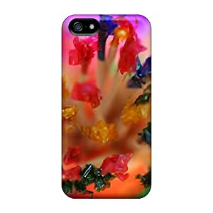 Iphone 5/5s Case Cover Skin : Premium High Quality Pick Of The Bunch Case
