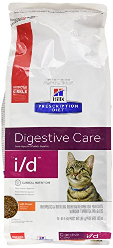 id cat food - 1