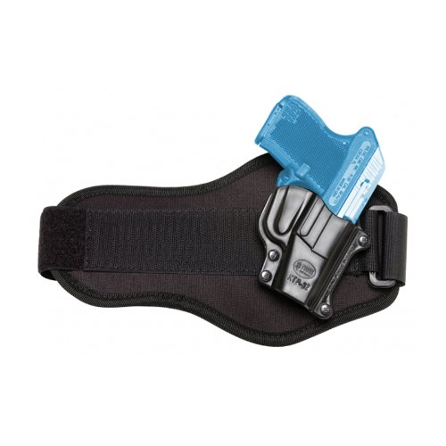 fobus-ankle-holster-ktp11a-kel-tec-p11-9mm-40-cal-skyy-cpx-1-ruger-lc9